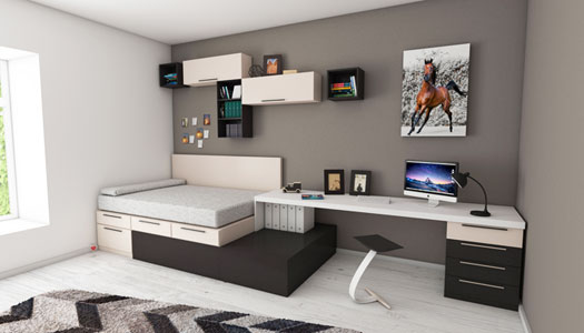 Misconceptions About Ing Chinese Home Furniture Online